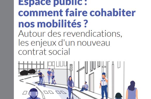 Rapport 2 : EP et mobilité